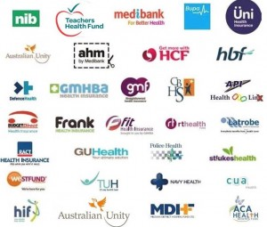 health funds1