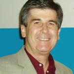Dr Gary Sykes