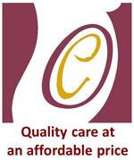 Obstetric Excellence - Quality Care