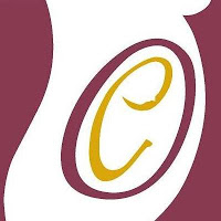 Coping With Grief - Obstetric Excellence Logo