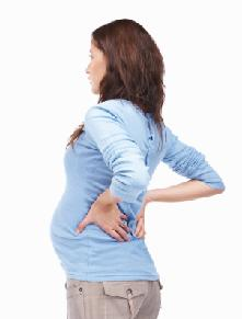 Backache Pain During Pregnancy | Obstetric Excellence