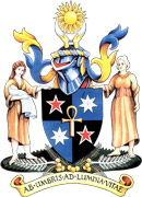 RANCOG Logo