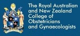 What is an Obstetrician - RANZCOG