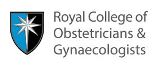 What is an Obstetrician - Royal Collage