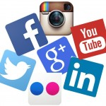 Social media is a great asset to my obstetric practice