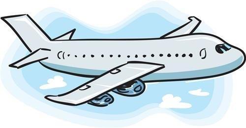Travel In Pregnancy