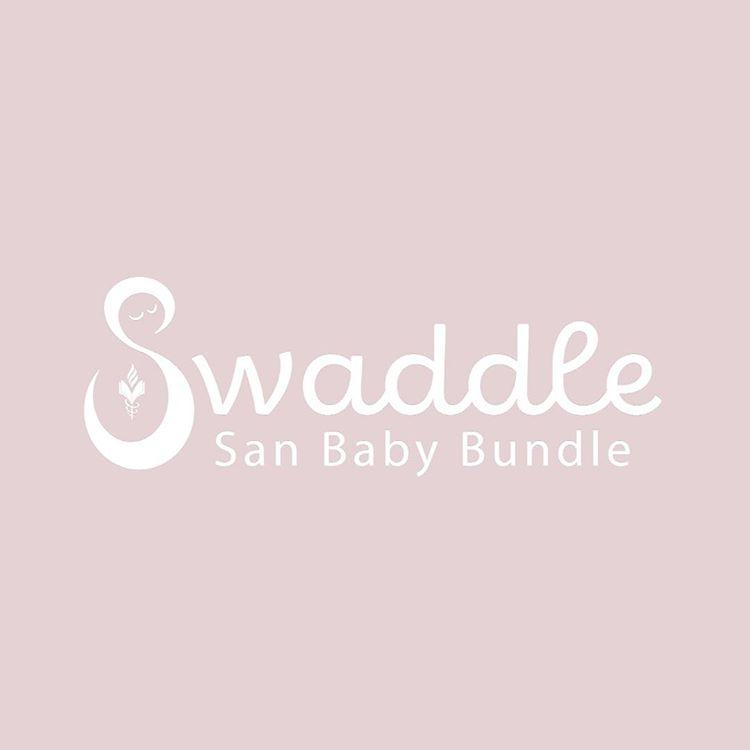 Swaddle San Baby Bundle
