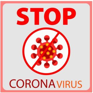 How To Minimise The Risk of Coronavirus