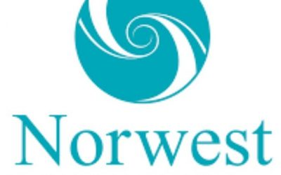 COVID update for support people staying at Norwest Private Hospital